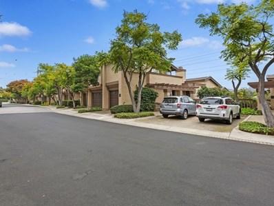5983 Gaines St, San Diego, CA 92110 - MLS#: 200045962