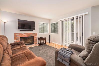 2972 Elm Tree Ct, Spring Valley, CA 91978 - MLS#: 200046261