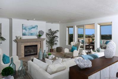 362 Prospect Street, La Jolla, CA 92037 - MLS#: 200046764