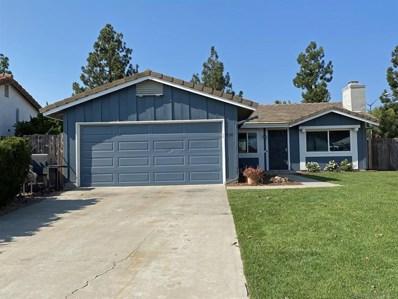 7690 Adkins Way, San Diego, CA 92126 - MLS#: 200048085