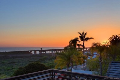 2130 Via Mar Valle, Del Mar, CA 92014 - MLS#: 200048750