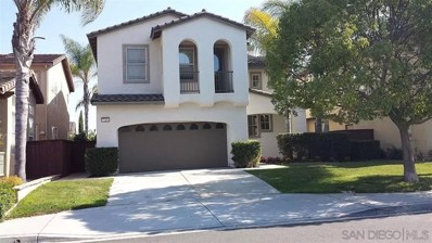 7241 Arroyo Grande Rd., San Diego, CA 92129 - MLS#: 200048846