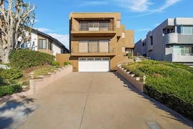 13823 Boquita Drive, Del Mar, CA 92014 - MLS#: 200049587