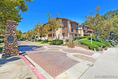 8870 Villa La Jolla Dr UNIT 307, La Jolla, CA 92037 - MLS#: 200049983