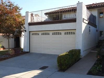 3011 Highlands Blvd, Spring Valley, CA 91977 - MLS#: 200052313