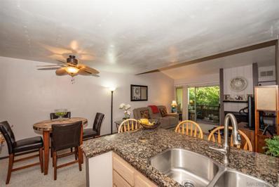 1605 Hotel Cir S UNIT B306, San Diego, CA 92108 - MLS#: 200053199