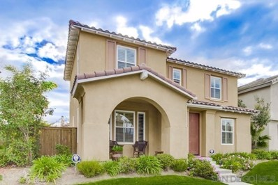 1539 Glenwood Springs, Chula Vista, CA 91913 - MLS#: 200053396