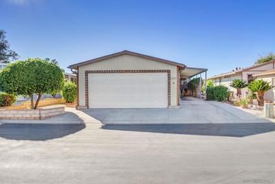 1377 Lodgepole Drive, Hemet, CA 92545 - MLS#: 200053398