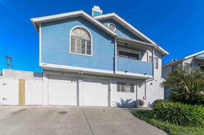 1434 Essex St UNIT 1, San Diego, CA 92103 - MLS#: 200054043