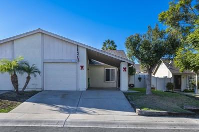 10918 Via Abaca, San Diego, CA 92126 - MLS#: 200054167