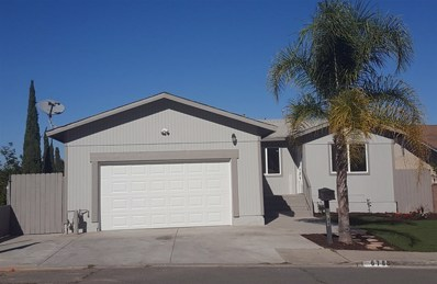 6788 Madrone Ave, San Diego, CA 92114 - MLS#: 200054303