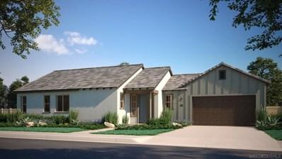 2056 Julie Dawn, Escondido, CA 92026 - MLS#: 200054854