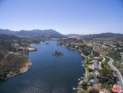 2023 TRENTHAM Road, Lake Sherwood, CA 91361 - MLS#: 20539590