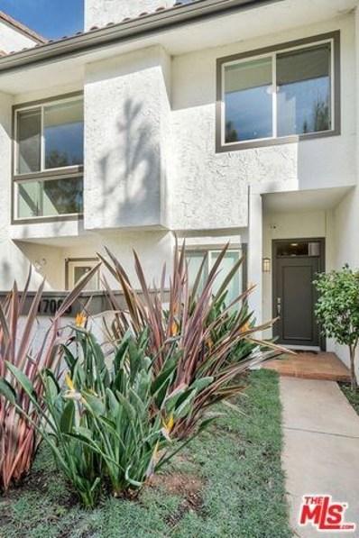17085 PALISADES Circle, Pacific Palisades, CA 90272 - MLS#: 20539954