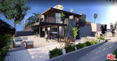 10338 LOUISIANA Avenue, Los Angeles, CA 90025 - MLS#: 20541188