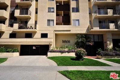 112 N HAMILTON Drive UNIT 305, Beverly Hills, CA 90211 - MLS#: 20541258