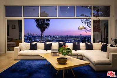 1961 DE MILLE Drive, Los Angeles, CA 90027 - MLS#: 20541910