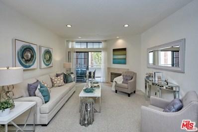 200 N SWALL Drive UNIT 510, Beverly Hills, CA 90211 - MLS#: 20542082