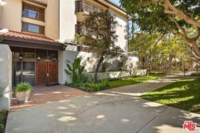 8515 FALMOUTH Avenue UNIT 316, Playa del Rey, CA 90293 - MLS#: 20542088