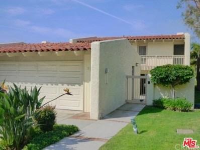 32541 Coastsite Drive, Rancho Palos Verdes, CA 90275 - MLS#: 20542298