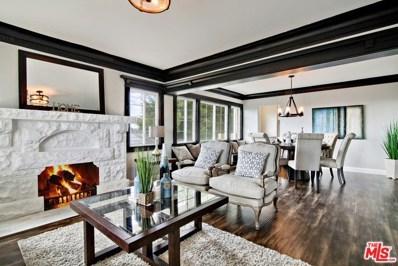 823 WILSON Place, Santa Monica, CA 90405 - MLS#: 20542336