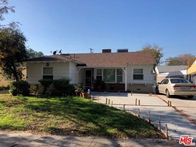 5021 VARNA Avenue, Sherman Oaks, CA 91423 - MLS#: 20542342