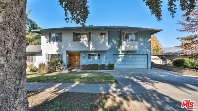 225 E Palm Avenue, Redlands, CA 92373 - MLS#: 20542360