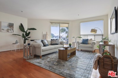 255 MAIN Street UNIT 202, Venice, CA 90291 - MLS#: 20542598