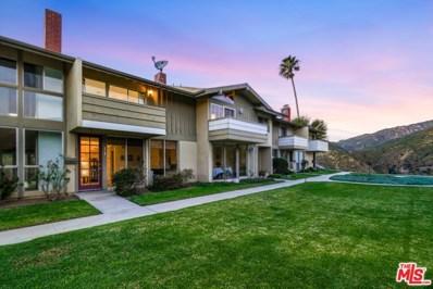 6216 TAPIA Drive UNIT B, Malibu, CA 90265 - MLS#: 20542702
