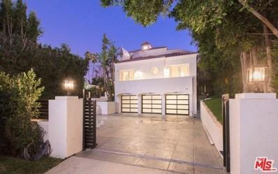 12432 W SUNSET, Los Angeles, CA 90049 - MLS#: 20542720