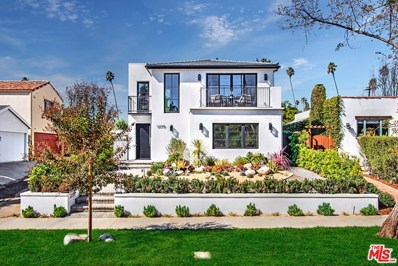 12319 DARLINGTON Avenue, Los Angeles, CA 90049 - MLS#: 20542812
