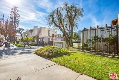 9025 Willis Avenue UNIT 113, Panorama City, CA 91402 - MLS#: 20543082