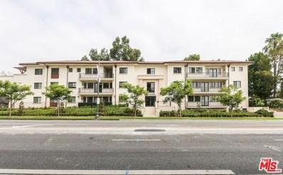 4661 WILSHIRE UNIT 101, Los Angeles, CA 90010 - MLS#: 20543476