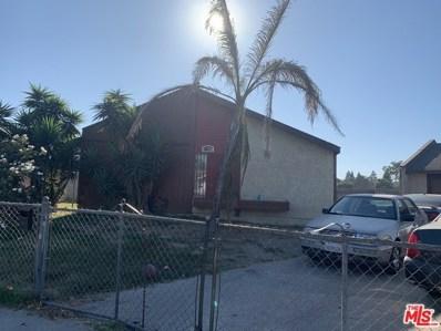 10365 Beach Street, Los Angeles, CA 90002 - MLS#: 20543748