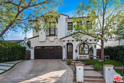 12112 Hollyglen Place, Studio City, CA 91604 - MLS#: 20544100