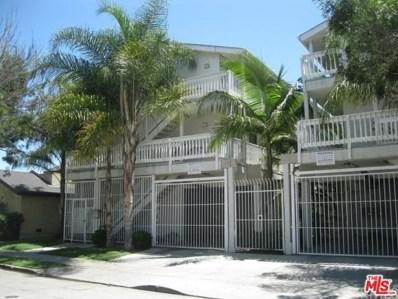 1148 Molino Avenue UNIT 3, Long Beach, CA 90804 - MLS#: 20544588