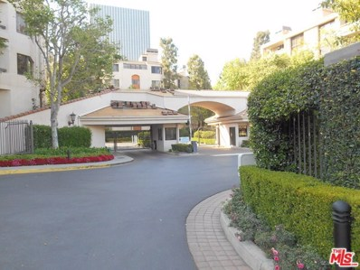 2131 CENTURY PARK Lane UNIT 417, Los Angeles, CA 90067 - MLS#: 20544682