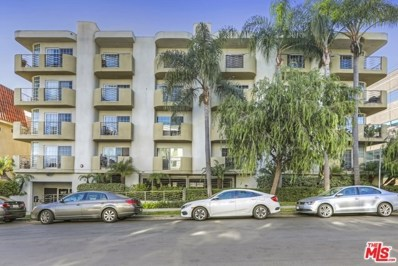 1817 Selby Avenue UNIT 102, Los Angeles, CA 90025 - MLS#: 20544766
