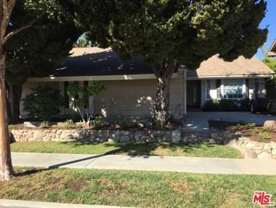 13791 TYPEE Way, Irvine, CA 92620 - MLS#: 20544876
