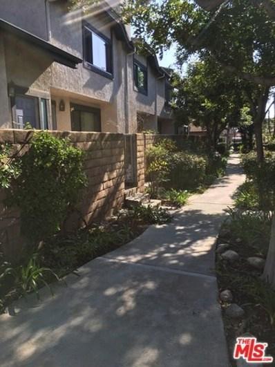897 SWISS Trail, Duarte, CA 91010 - MLS#: 20544886