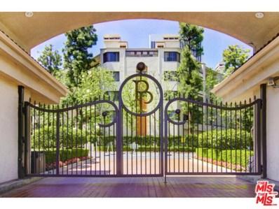 2102 CENTURY PARK Lane UNIT 304, Los Angeles, CA 90067 - MLS#: 20545092