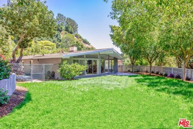 9767 BETH Place, Beverly Hills, CA 90210 - MLS#: 20545574
