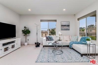 6020 SEABLUFF Drive UNIT 324, Playa Vista, CA 90094 - MLS#: 20545630