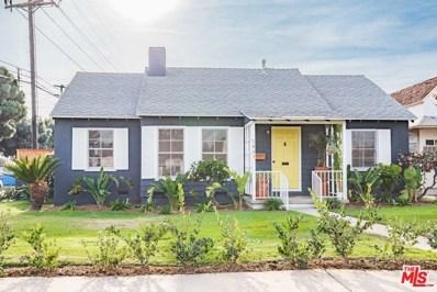 1861 BROCKTON Avenue, Los Angeles, CA 90025 - MLS#: 20545932
