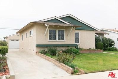1148 W Coolfield Drive, Covina, CA 91722 - MLS#: 20546210
