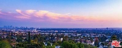 1830 N Stanley Avenue, Los Angeles, CA 90046 - MLS#: 20546334