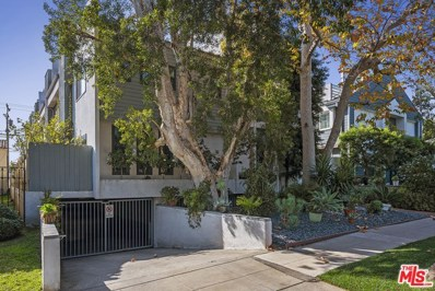 1118 17TH Street UNIT 2, Santa Monica, CA 90403 - MLS#: 20546504