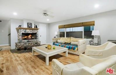 1740 HARPER Avenue, Redondo Beach, CA 90278 - MLS#: 20547410