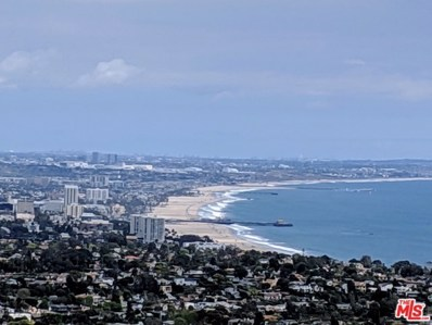 1215 LACHMAN Lane, Pacific Palisades, CA 90272 - MLS#: 20547414