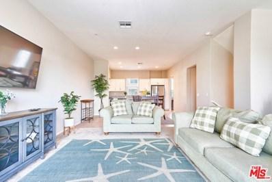 768 Central Avenue, Upland, CA 91786 - MLS#: 20547654